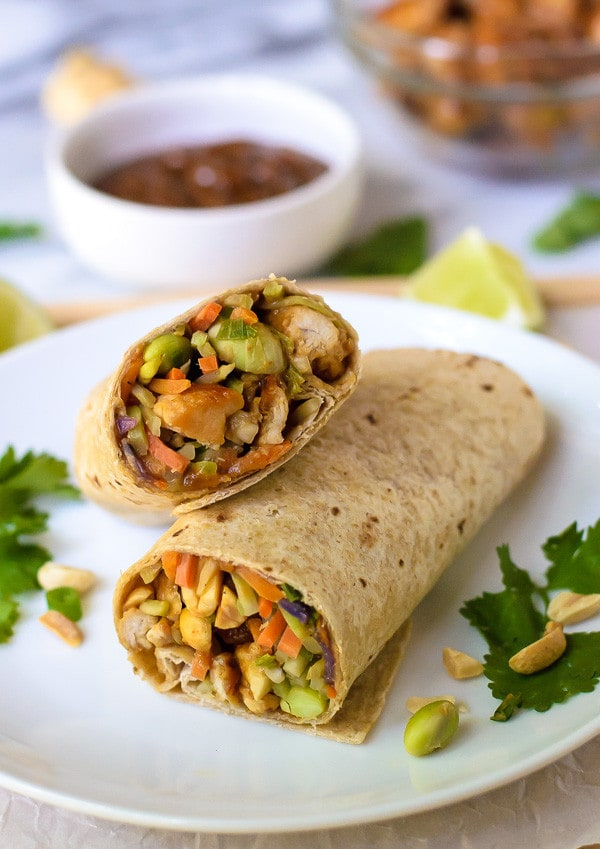 asian-chicken-wrap.jpg
