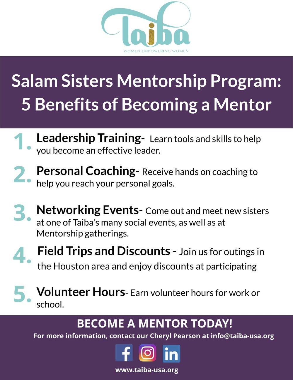 Final Mentor Flyer.jpg