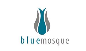 bluemosque.jpg