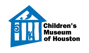 childrenmuseum.jpg