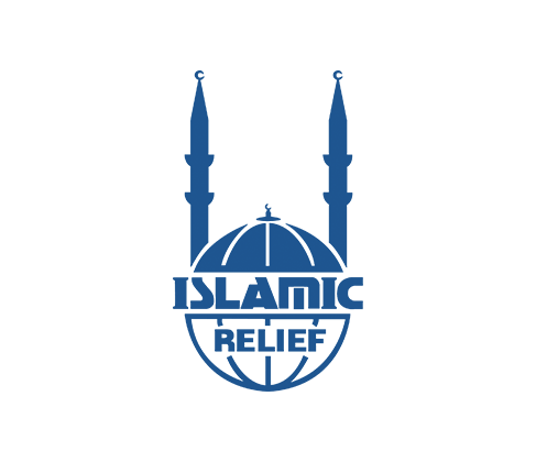 Islamicreliefsmall.png