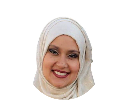 Dr. Afshana Haque