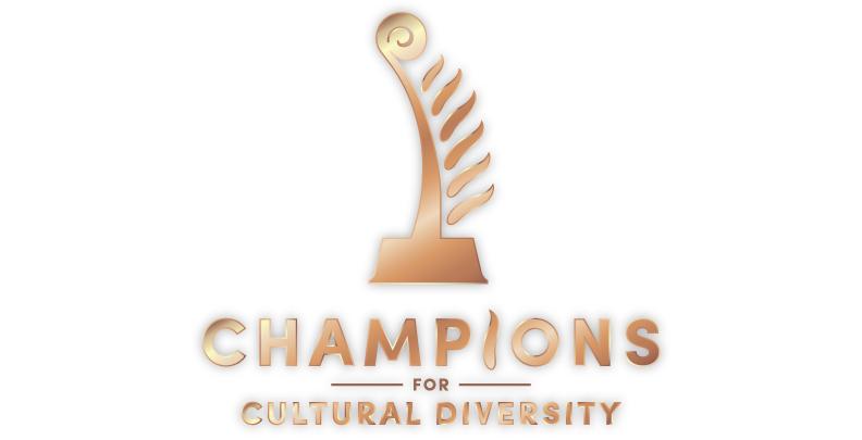 CHAMPIONS_ColourBG.png