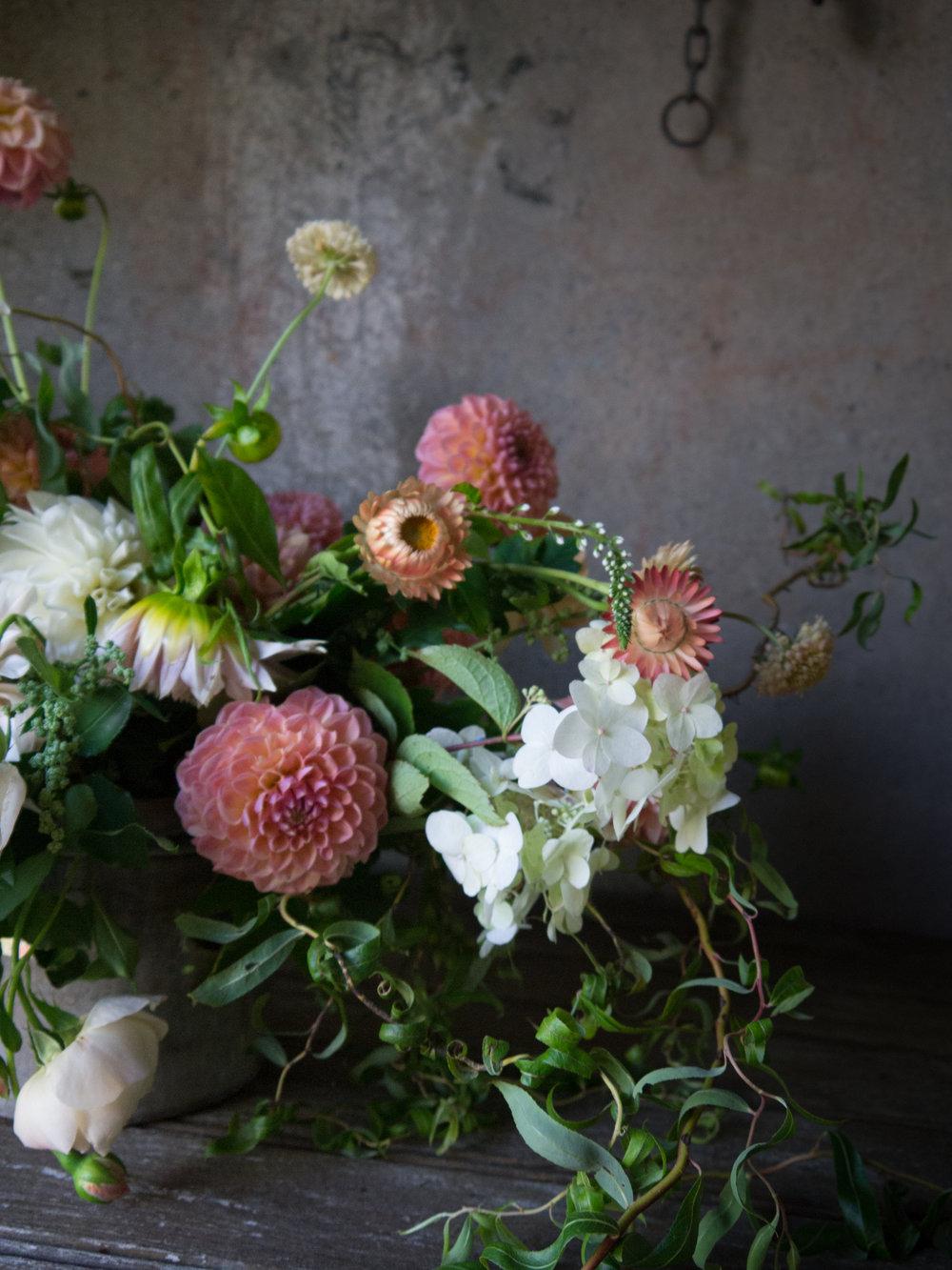 Anthesis-floral-design.jpg