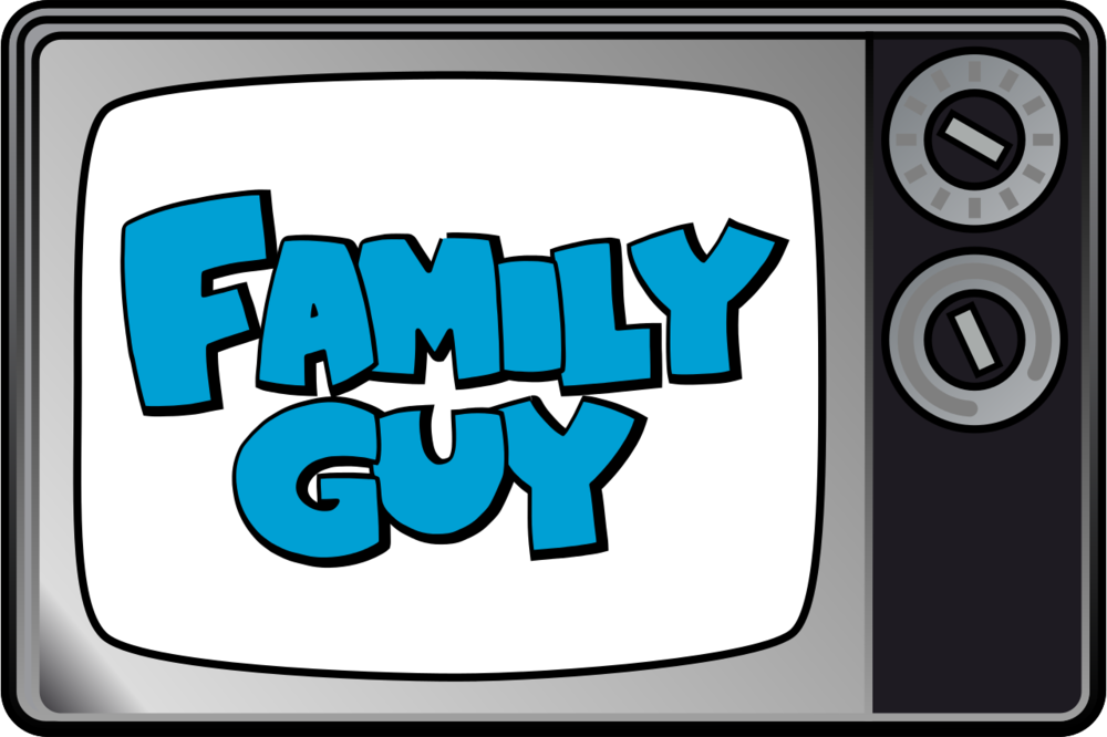 family guy television logo.png