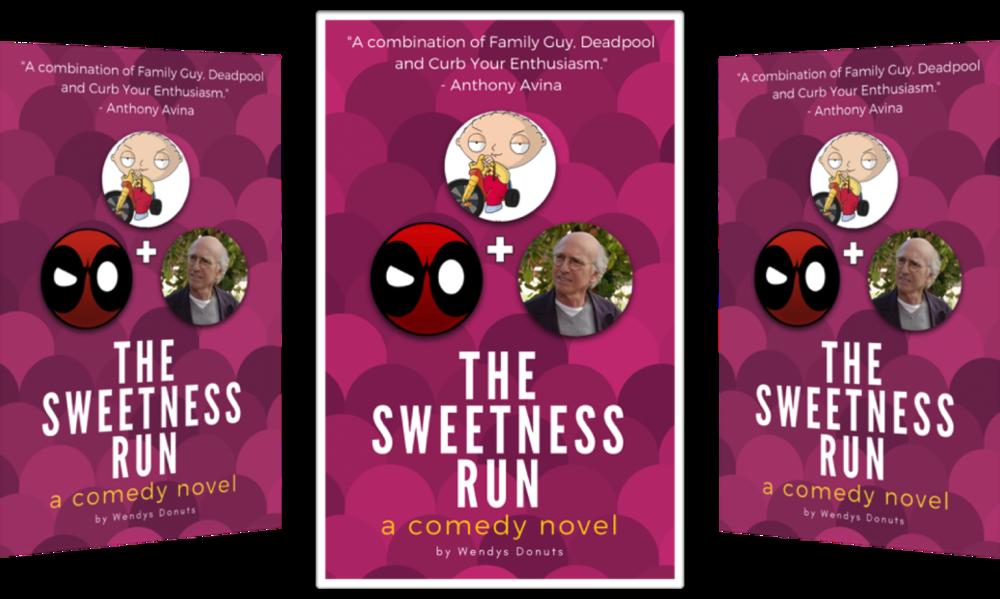 the sweetness run.png
