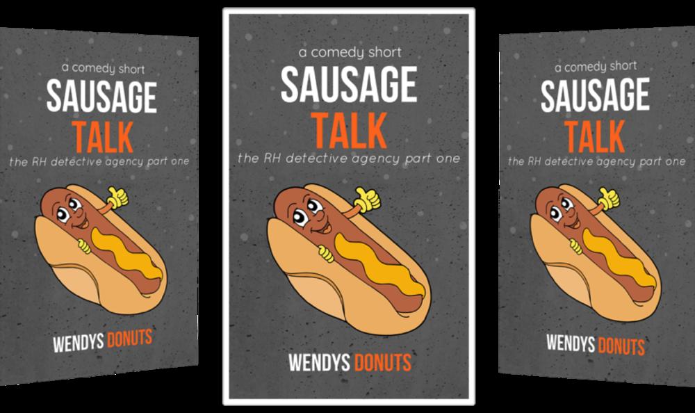 sausage talk.png
