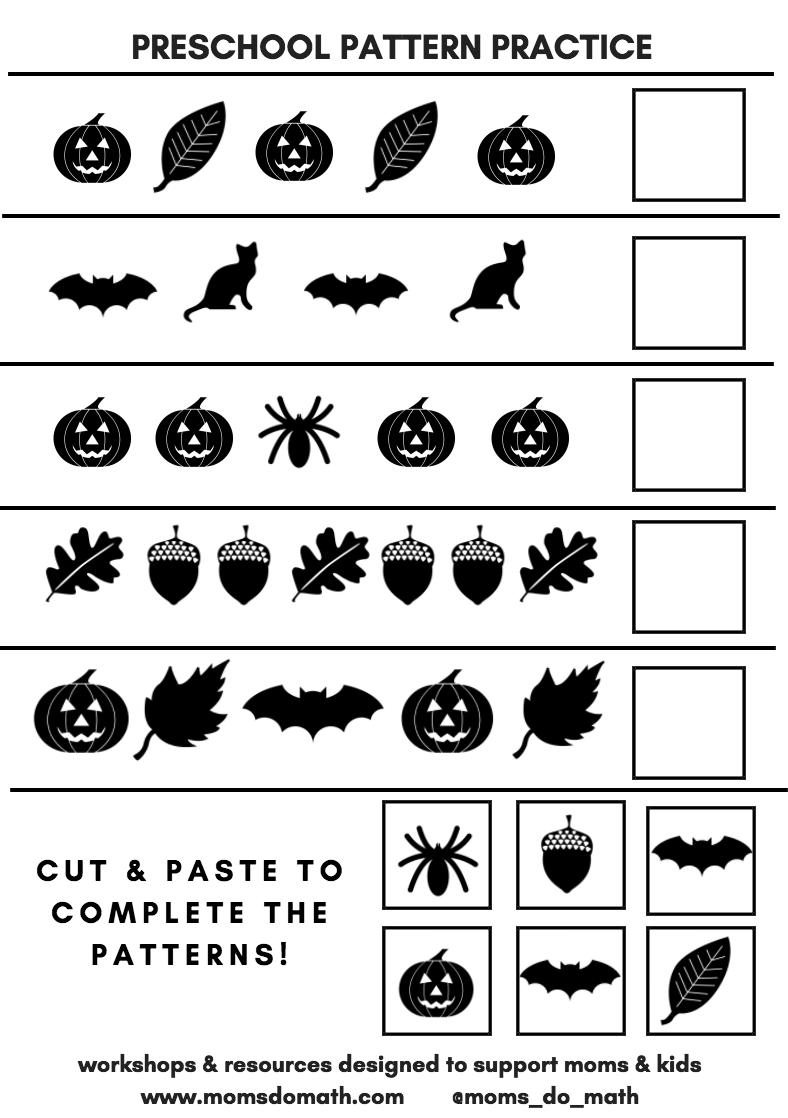 Batman Basic Division Coloring Squared x y grid paper