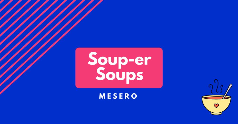 Soup-erSoups.png