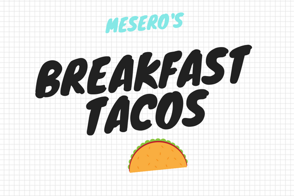 breakfast tacos.png