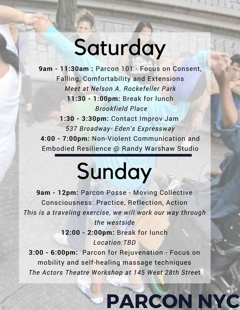 schedule Immersion.jpg