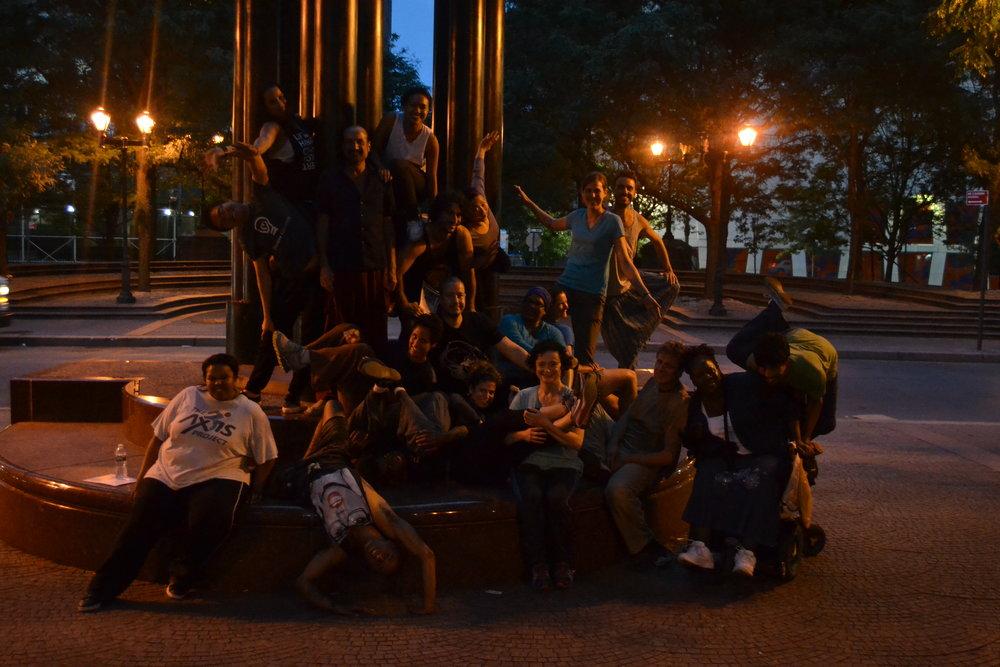 parc.first.group.JPG
