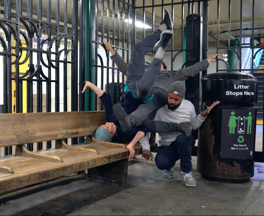 subway shot 1.jpg