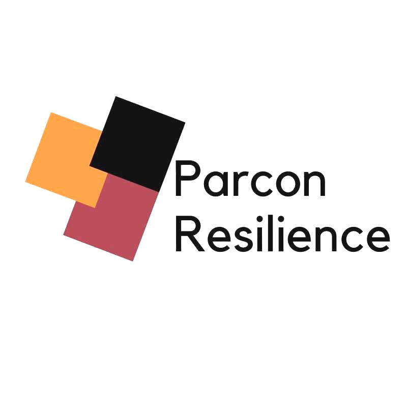 Parcon Resilience