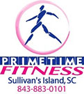 (Sullivan's Island) offers the following benefits to Bar members: one free month pass; free group exercise sampler package.