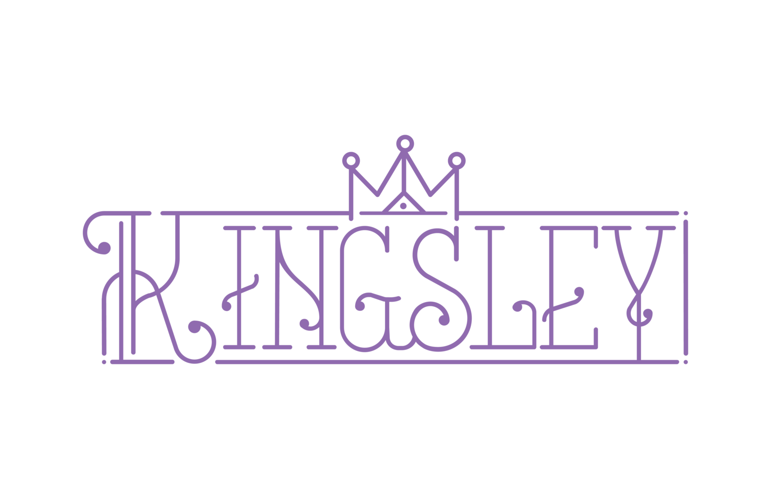 Kingsley Music