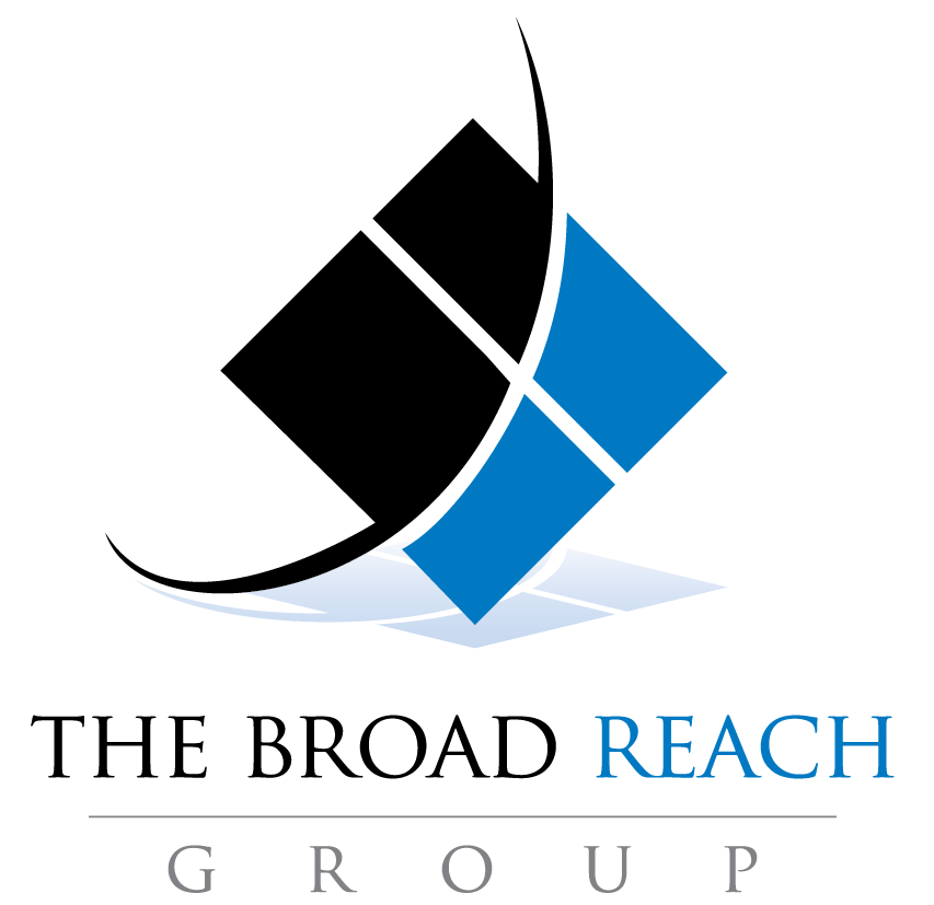 The Broad Reach Group
