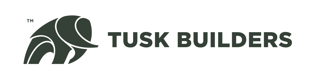 Tusk Builders LLC