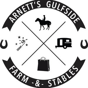 Arnett's Gulfside Farm and Stables