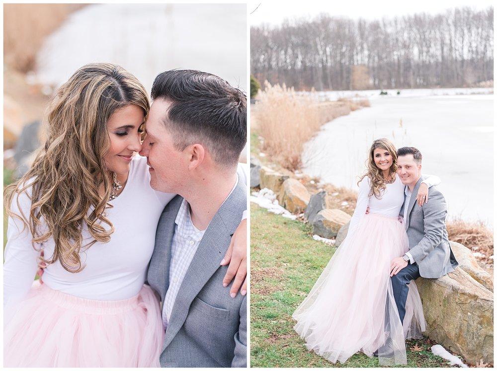 Gi_Mike_Anniversary_Fabiana_Skubic_Wedding_Photography (14).jpg