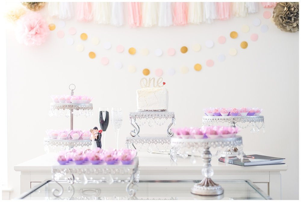 Gi_Mike_Anniversary_Fabiana_Skubic_Wedding_Photography_ (2).jpg