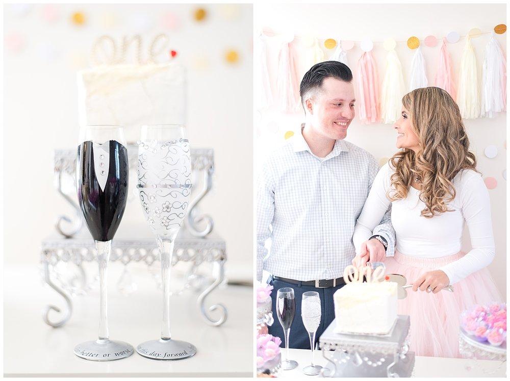 Gi_Mike_Anniversary_Fabiana_Skubic_Wedding_Photography_ (4).jpg