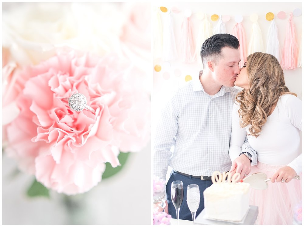 Gi_Mike_Anniversary_Fabiana_Skubic_Wedding_Photography_ (5).jpg