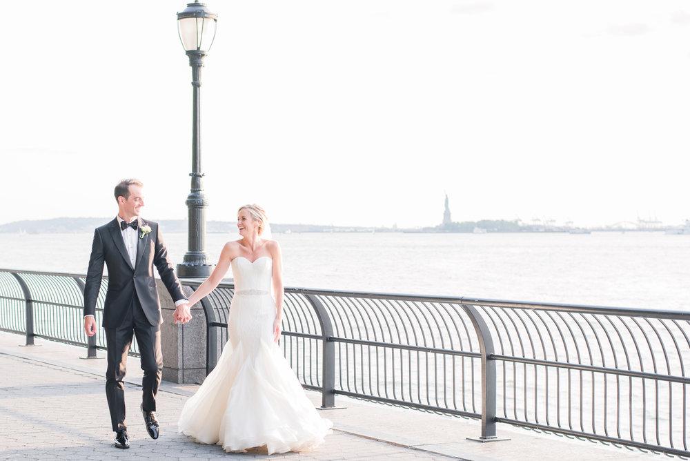 Chelsea Piers Lighthouse Wedding-85.jpg