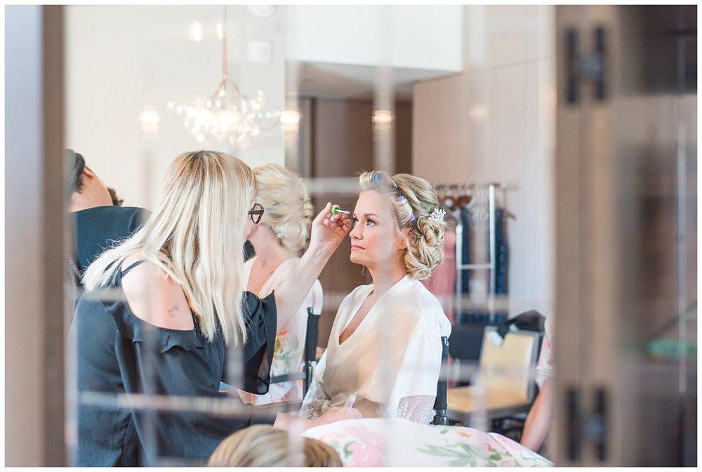 Chelsea_Piers_Lighthouse_Wedding_Fabiana_Skubic_Photography (2).jpg