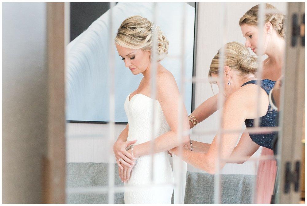 Chelsea_Piers_Lighthouse_Wedding_Fabiana_Skubic_Photography (9).jpg