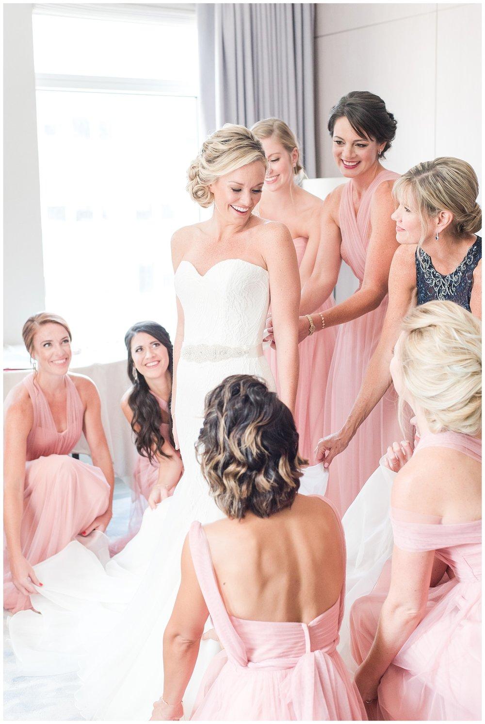 Chelsea_Piers_Lighthouse_Wedding_Fabiana_Skubic_Photography (10).jpg