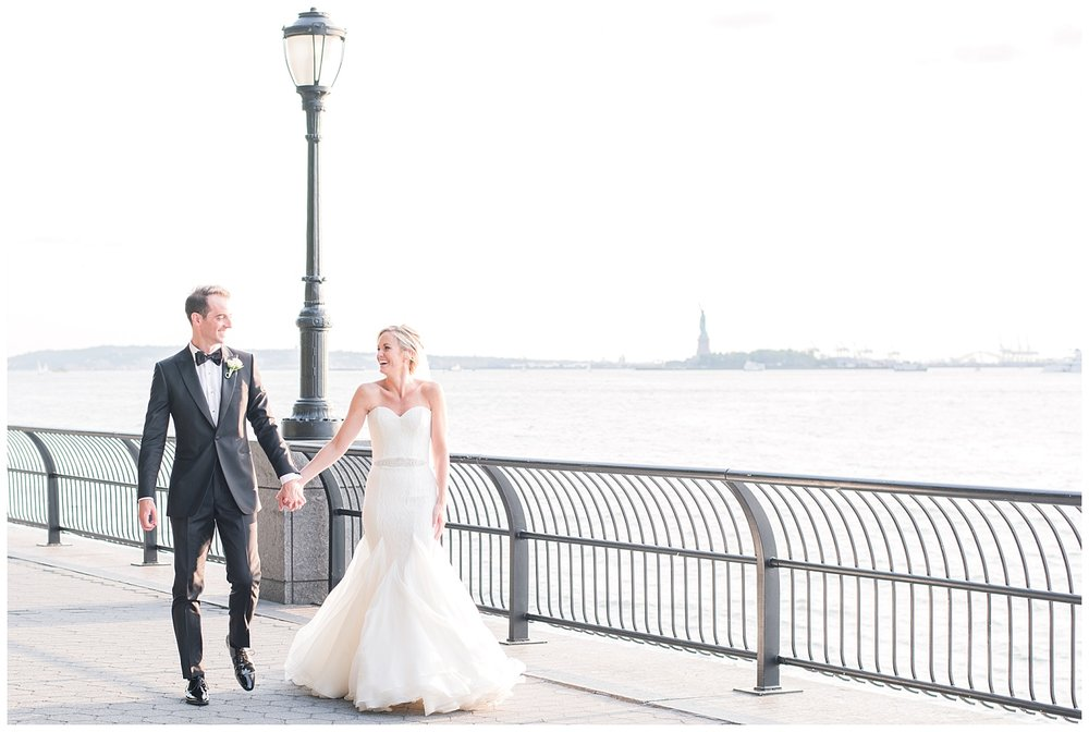 Chelsea_Piers_Lighthouse_Wedding_Fabiana_Skubic_Photography (39).jpg