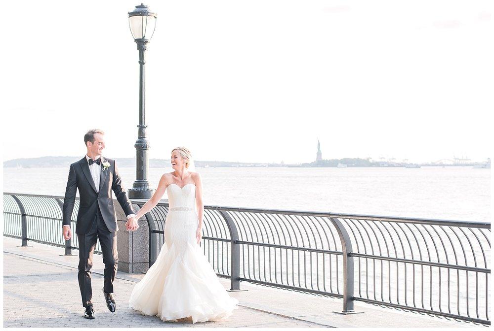 Chelsea_Piers_Lighthouse_Wedding_Fabiana_Skubic_Photography (39).jpg