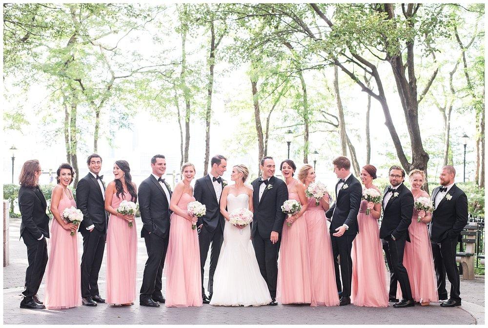 Chelsea_Piers_Lighthouse_Wedding_Fabiana_Skubic_Photography (19).jpg