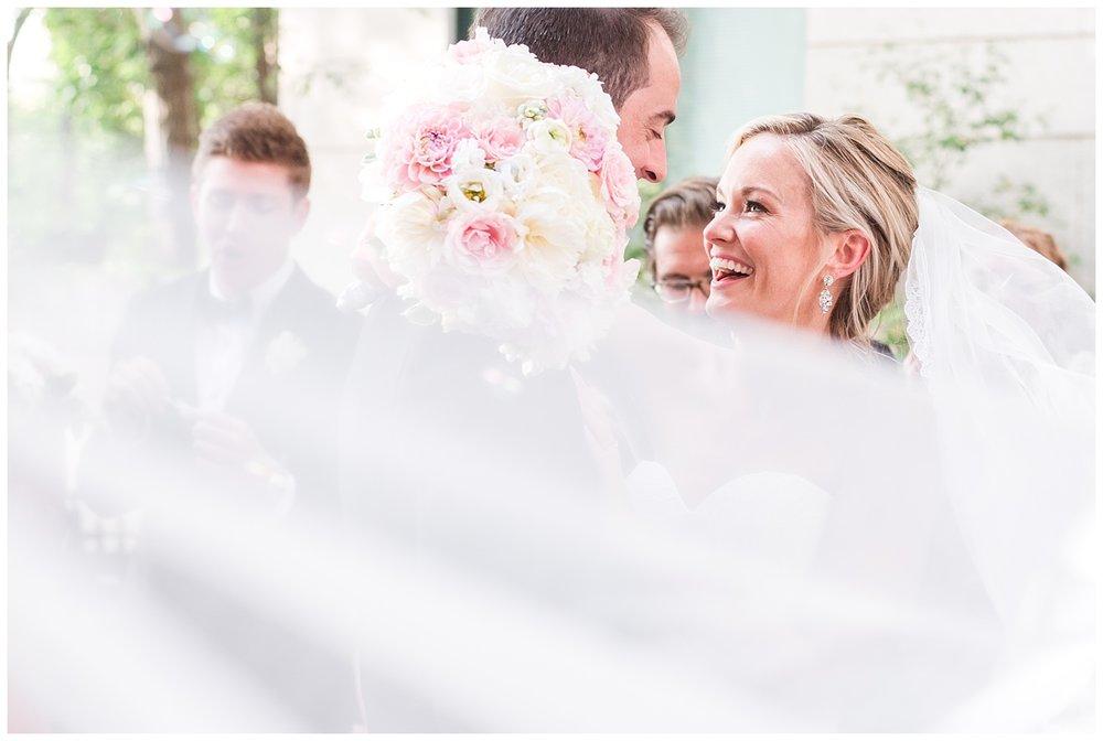 Chelsea_Piers_Lighthouse_Wedding_Fabiana_Skubic_Photography (23).jpg
