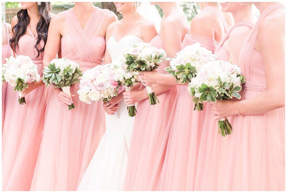 Chelsea_Piers_Lighthouse_Wedding_Fabiana_Skubic_Photography (24).jpg
