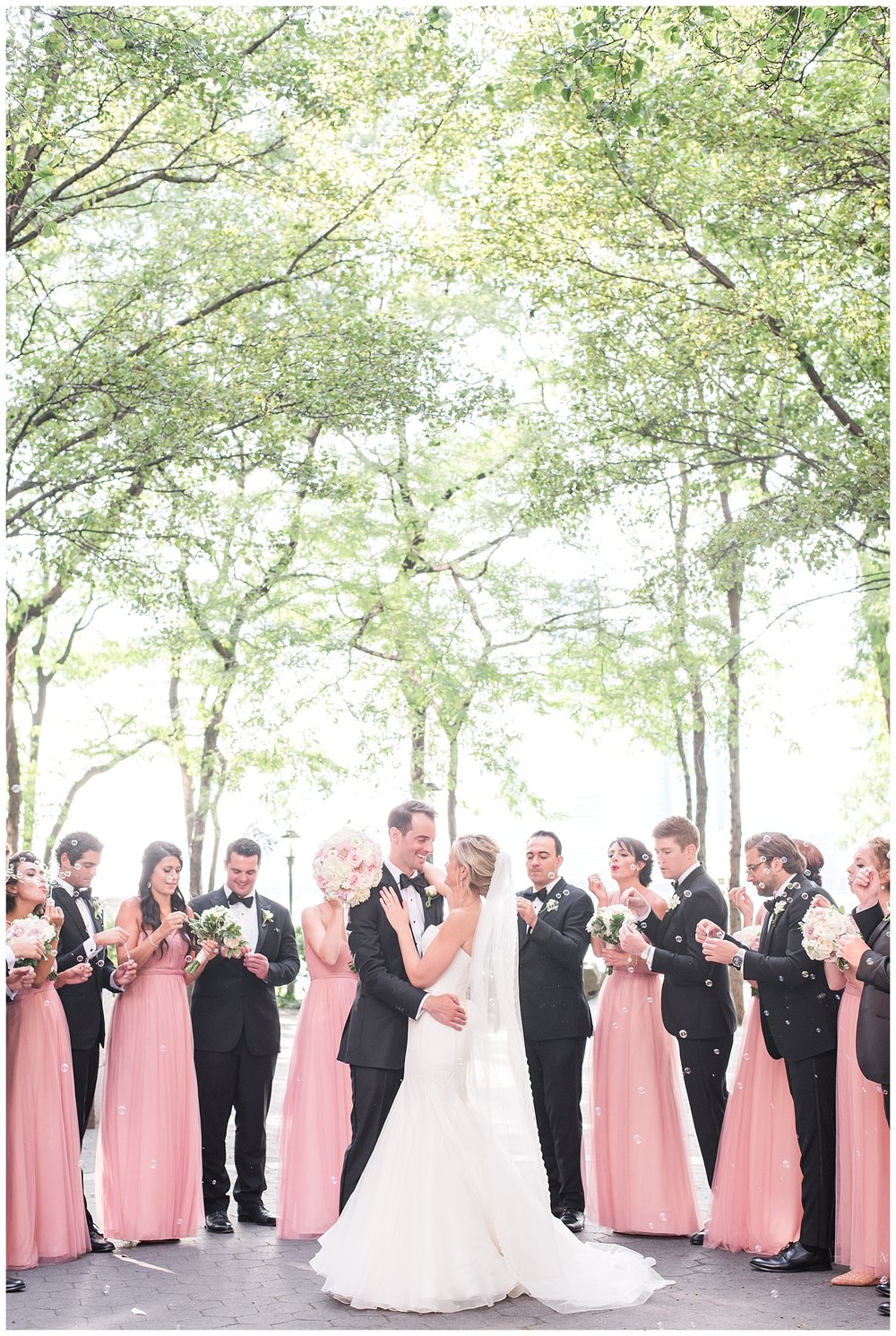 Chelsea_Piers_Lighthouse_Wedding_Fabiana_Skubic_Photography (22).jpg