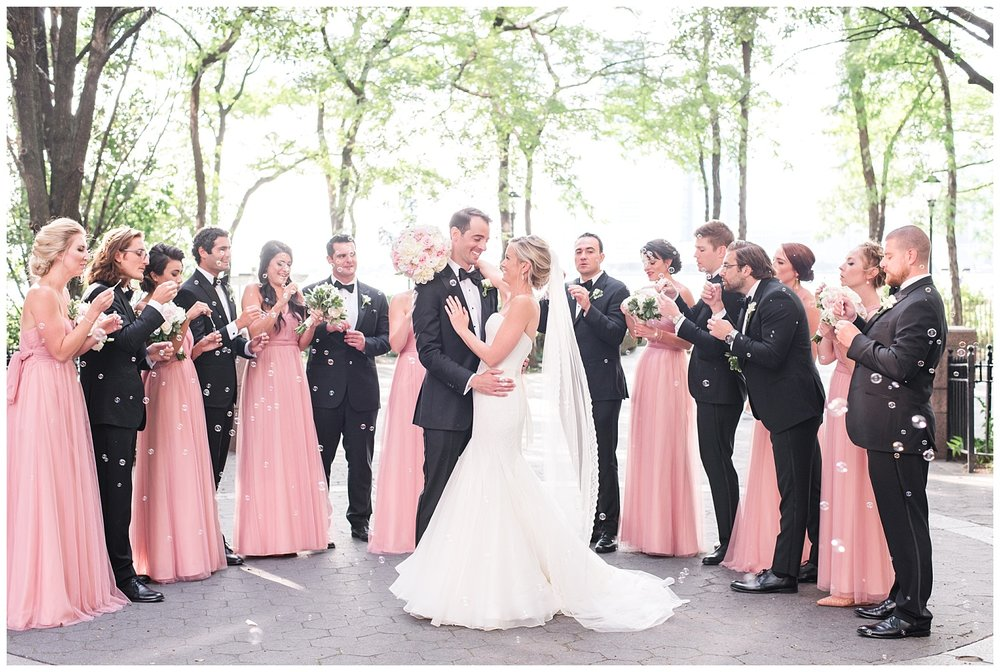 Chelsea_Piers_Lighthouse_Wedding_Fabiana_Skubic_Photography (25).jpg