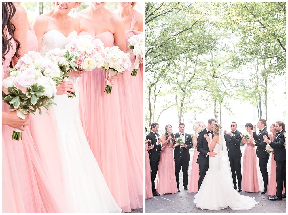 Chelsea_Piers_Lighthouse_Wedding_Fabiana_Skubic_Photography (26).jpg