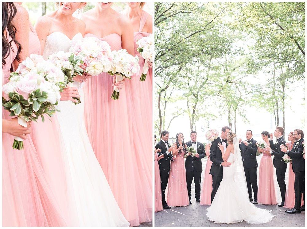 Chelsea_Piers_Lighthouse_Wedding_Fabiana_Skubic_Photography (26).jpg