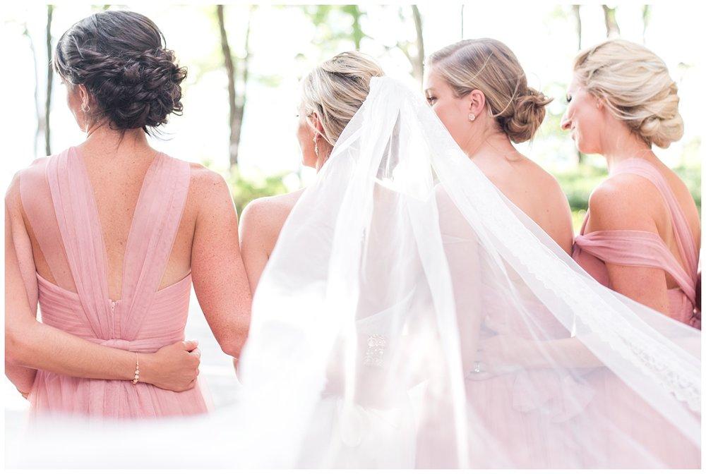 Chelsea_Piers_Lighthouse_Wedding_Fabiana_Skubic_Photography (28).jpg
