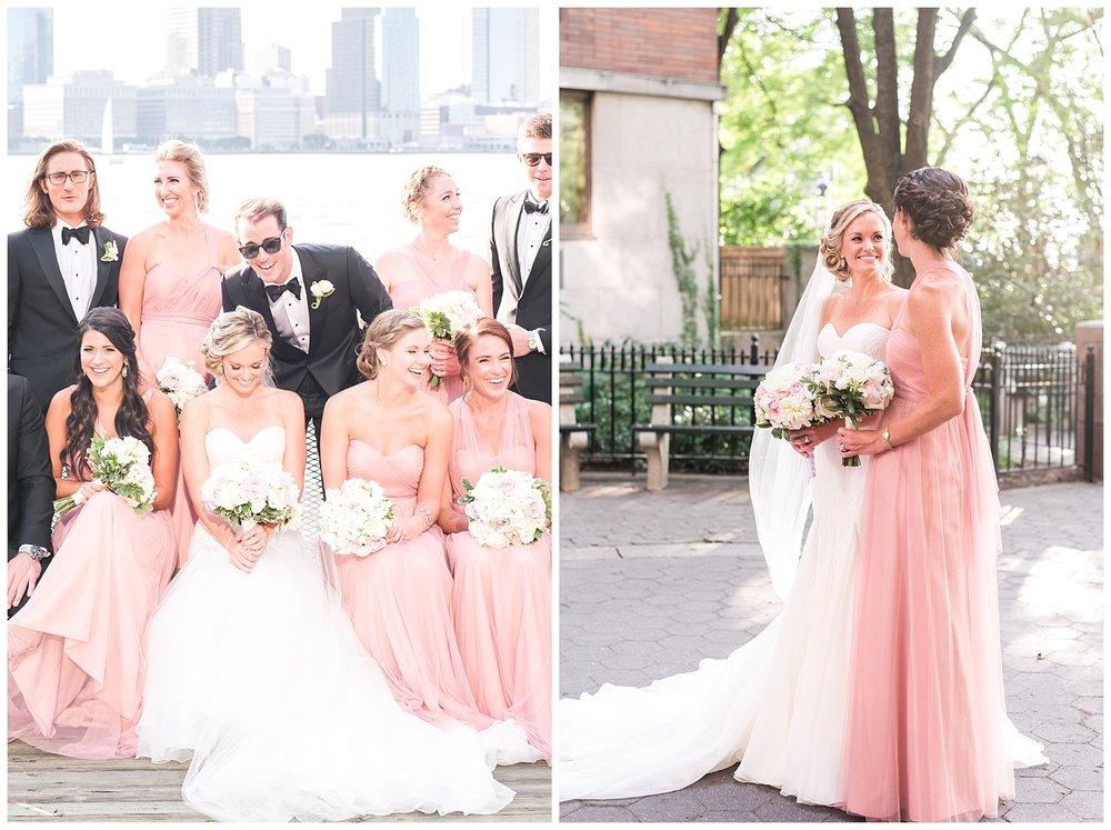 Chelsea_Piers_Lighthouse_Wedding_Fabiana_Skubic_Photography (29).jpg