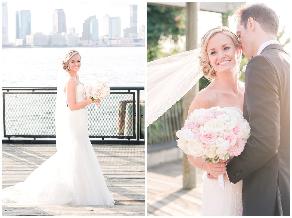 Chelsea_Piers_Lighthouse_Wedding_Fabiana_Skubic_Photography (31).jpg