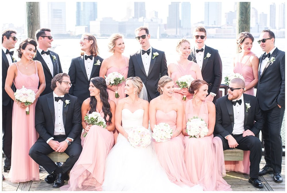 Chelsea_Piers_Lighthouse_Wedding_Fabiana_Skubic_Photography (30).jpg
