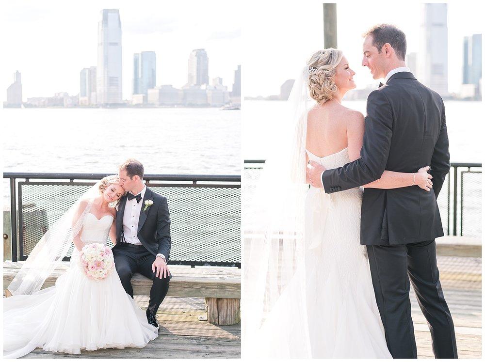 Chelsea_Piers_Lighthouse_Wedding_Fabiana_Skubic_Photography (32).jpg