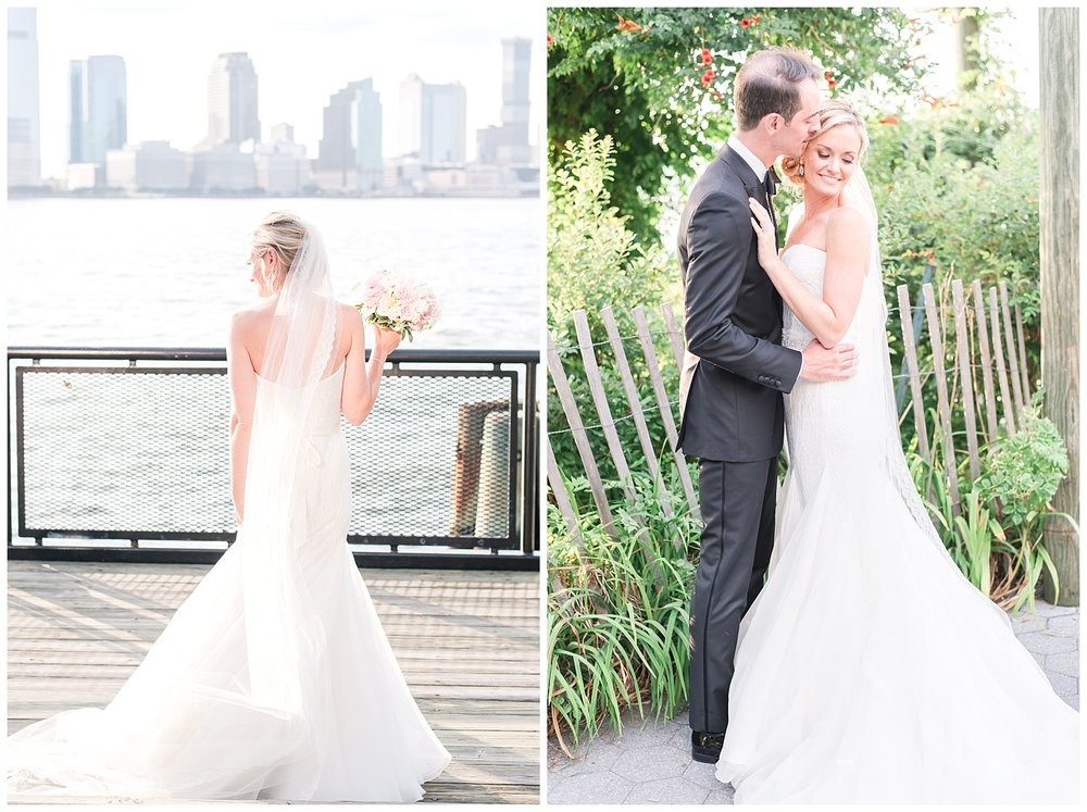 Chelsea_Piers_Lighthouse_Wedding_Fabiana_Skubic_Photography (34).jpg