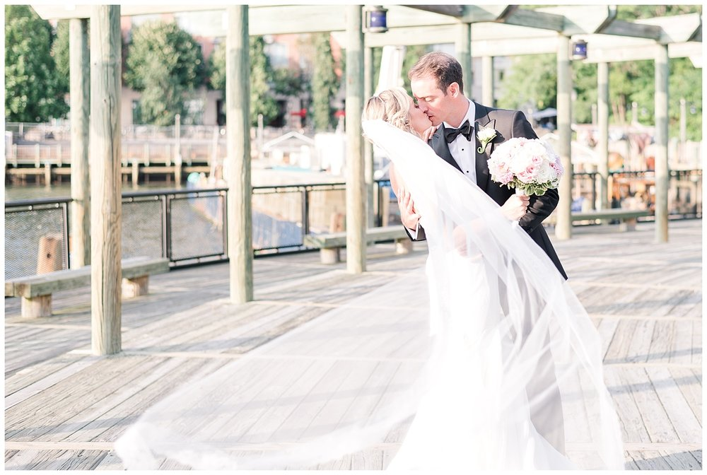 Chelsea_Piers_Lighthouse_Wedding_Fabiana_Skubic_Photography (36).jpg