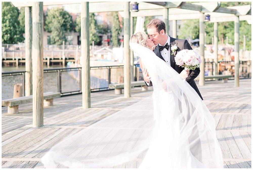 Chelsea_Piers_Lighthouse_Wedding_Fabiana_Skubic_Photography (36).jpg