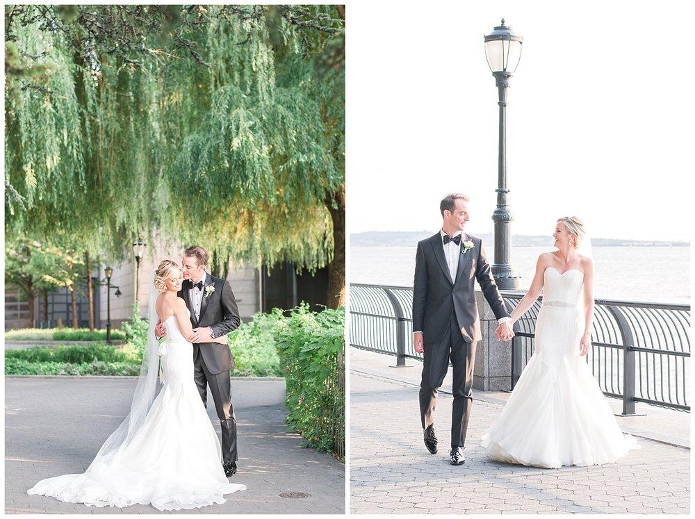 Chelsea_Piers_Lighthouse_Wedding_Fabiana_Skubic_Photography (37).jpg