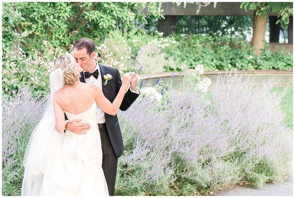 Chelsea_Piers_Lighthouse_Wedding_Fabiana_Skubic_Photography (41).jpg